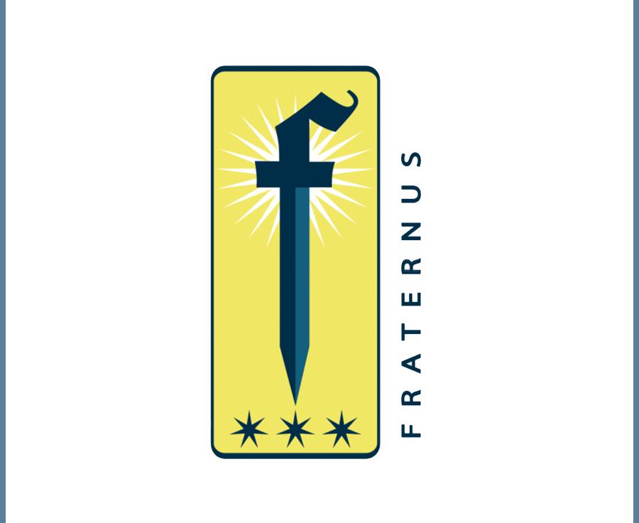Fraternus